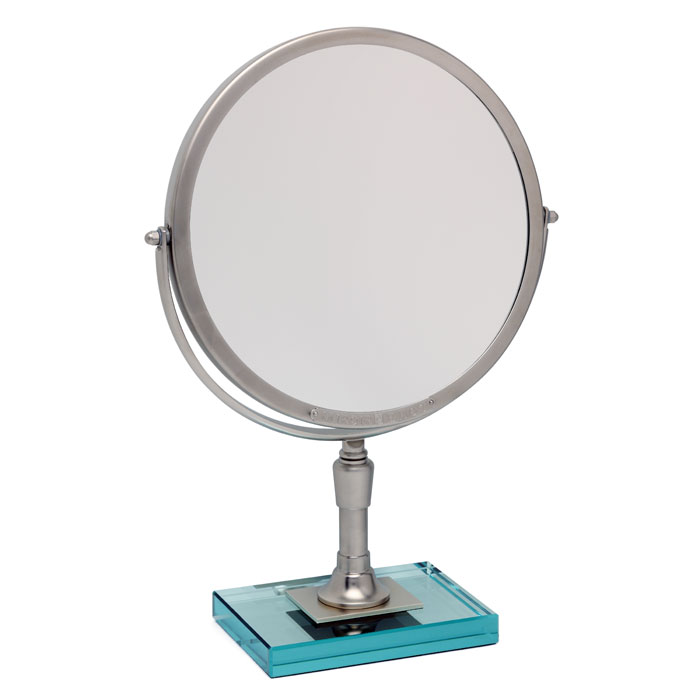 Miroir Brot Vanity Table Top Boutique Mirrors