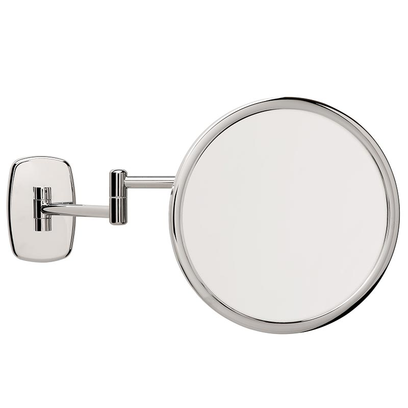 Infini 24 non-lighted mirror