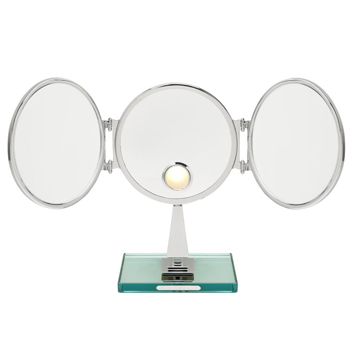 Luxury miroir brot mirrors the finest quality mirrors for Best buy miroir