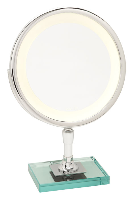Miroir Brot Illuminated Vanity Mirrors