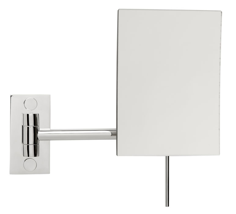 Wall Mount Non Electric Mirrors