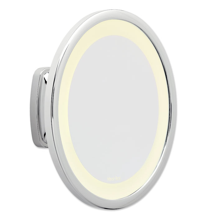 Wall Mount Vanity Mirror miroir brot electric wall mounted mirrors