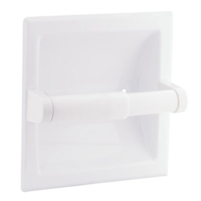Stylish Toilet Paper Holders