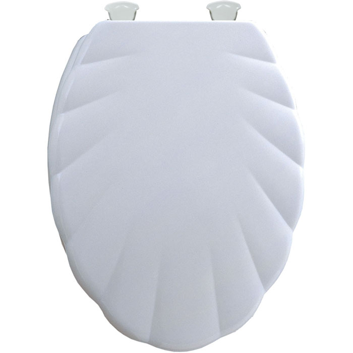 TOILET SEATS For Nearly Every Toilet Including American