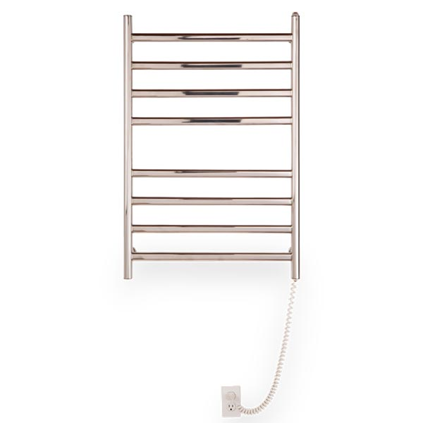 Diamond electric WDIA08 towel warmer
