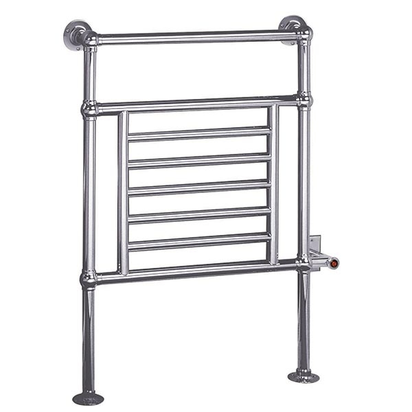 Towel warmer Awe #EB27-1