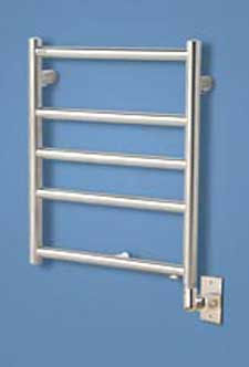 Towel warmer Ferlo #ECMH3-7