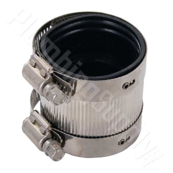 nohub couplings