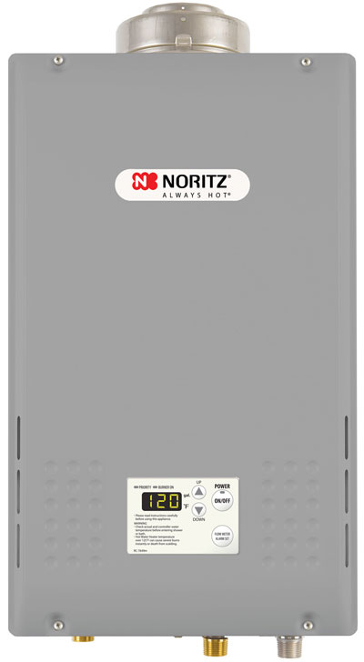 Image Result For Commercial Tankless Water Heater