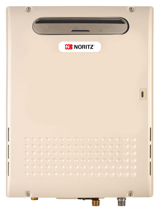 Noritz Residential Water Heater Nr83 further Noritz Residential Water Heaters moreover Noritz Tankless Water Heater Customer Reviews likewise Noritz Vent Pipe additionally Noritz Vent Pipe. on noritz residential water heater nr83