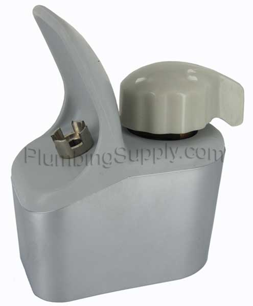 for potable/drinking water bubbler