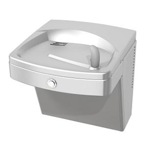 Oasis Drinking Fountains Water Coolers And Related