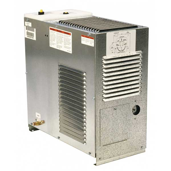 Oasis Remote 5gph Water Chiller