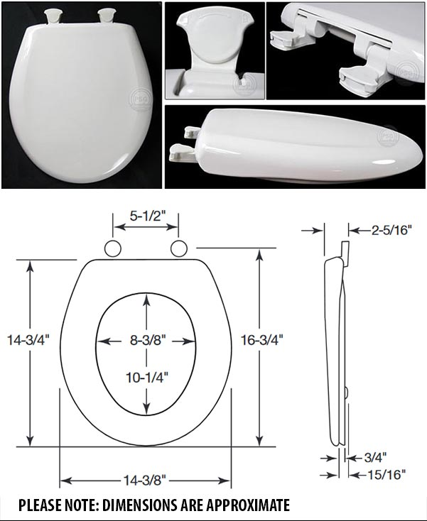 American Standard Toilet Repair Parts For Quot The Line