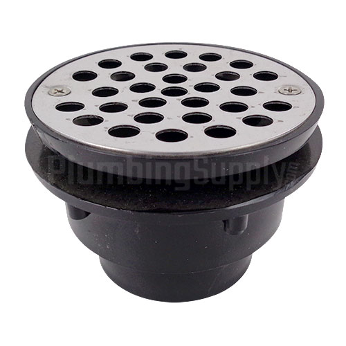 General Purpose Drain AGA-709