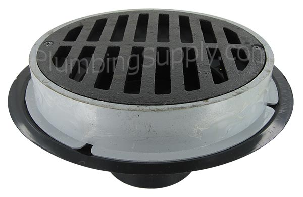 Commercial Floor Sinks And Accessories Grates Grilles Covers