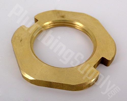 Price Pfister locknut 931-600