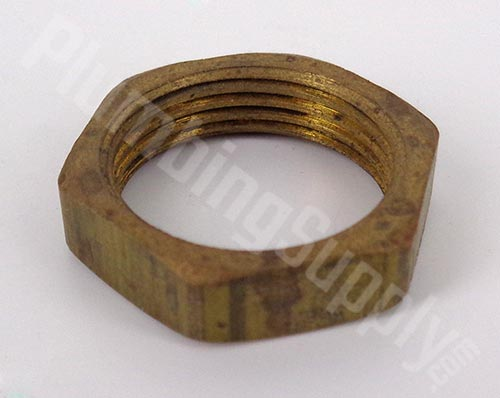 Price Pfister locknut 931-670