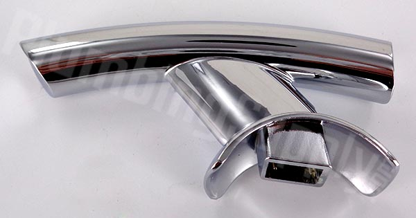 Price Pfister chrome lever handle 940-997A