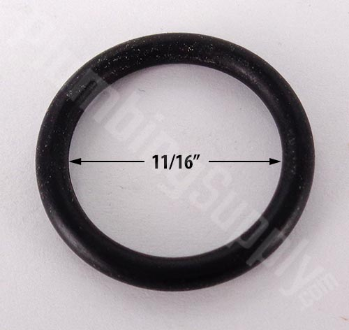 Price Pfister o-ring 950-600