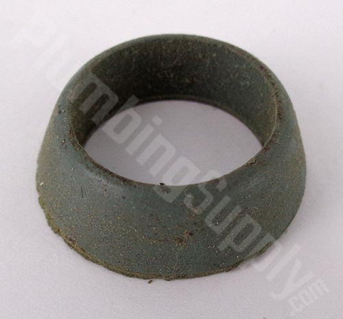 Price Pfister cone washer 951-590