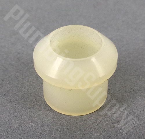 Price Pfister nylon adapter 951-740