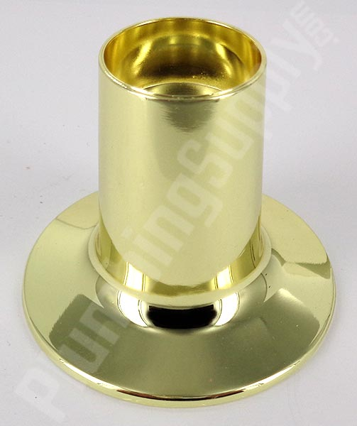 Price Pfister polished brass verve escutcheon 960-110V