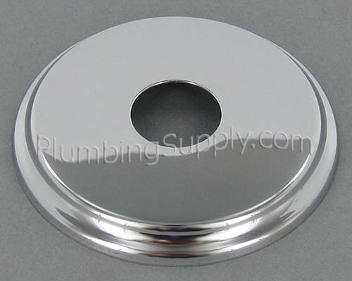 Bathroom Faucet Escutcheon Plate price pfister flanges/escutcheons