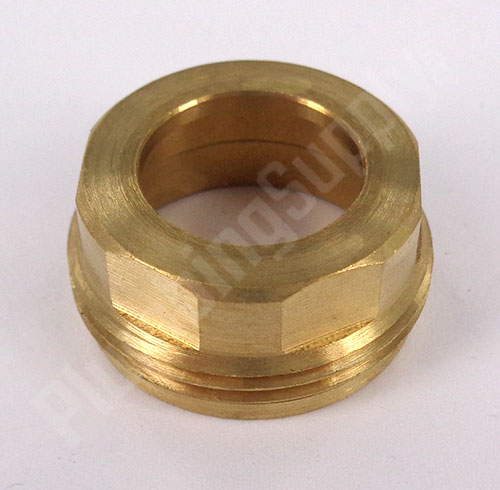 Price Pfister retainer nut 962-042