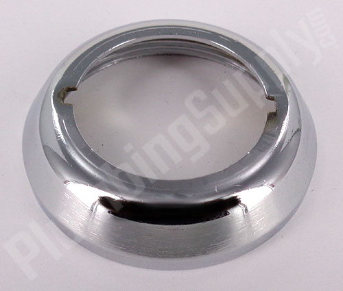 Price Pfister chrome escutcheon 962-060A