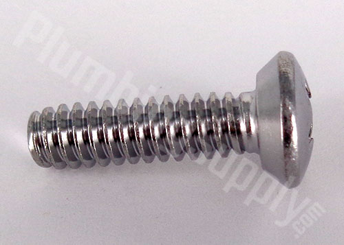 Price Pfister screw 971-880A