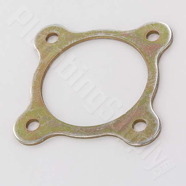Price Pfister cover plate ring 960-460