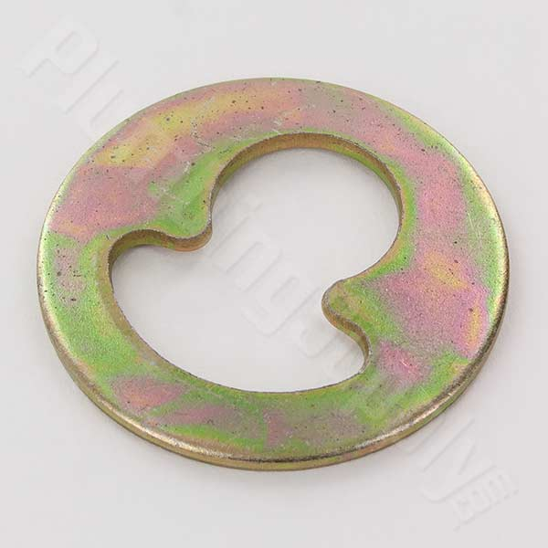 Price Pfister metal bracket washer 950-330