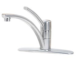 Superieur Parisa Series Kitchen Faucet Replacement Parts. For Price Pfister