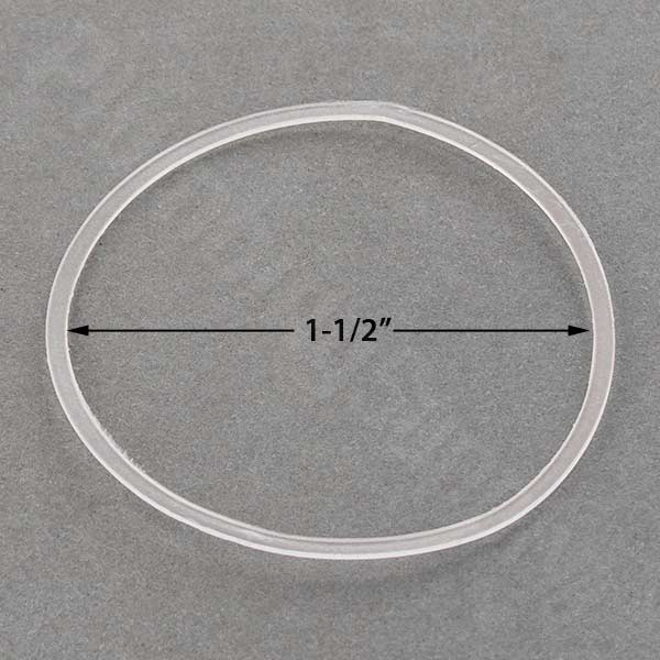 Price Pfister sleeve washer 950-620