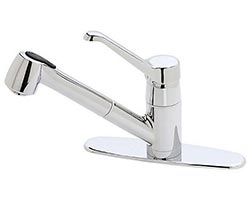 Price Pfister Pull Out Kitchen Faucet Repair Parts