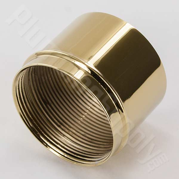Price Pfister polished brass sleeve 972-300-PB