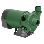 Zoeller centrifugal pump