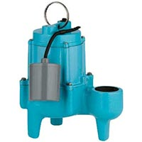 How to Choose the Right Pump For Your Application