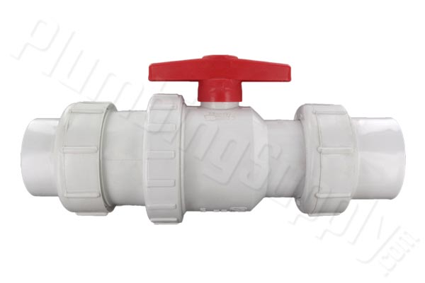 Popular Simplex Sewage Ejection Systems By Little Giant