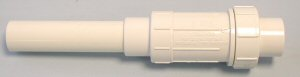 http://www.plumbingsupply.com/images/pvc-expansion-coupling.jpg