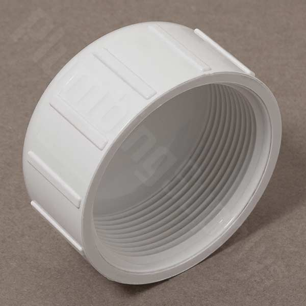 Largest selection of common and unique pvc pipe fittings