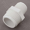 PVC Hose Fitting