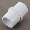 PVC Internal Couplings
