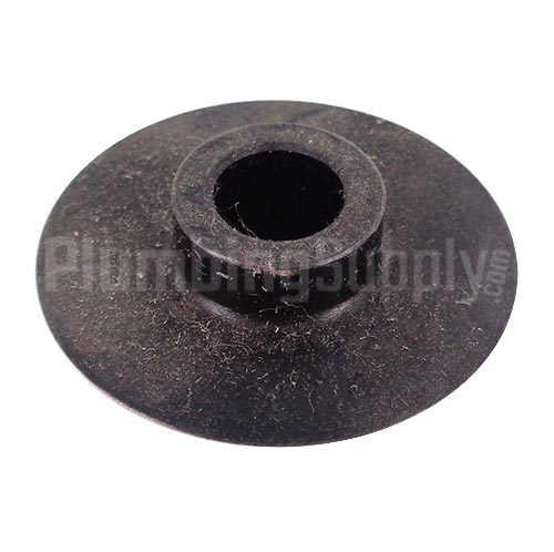 Reed cutter wheel 30-40P