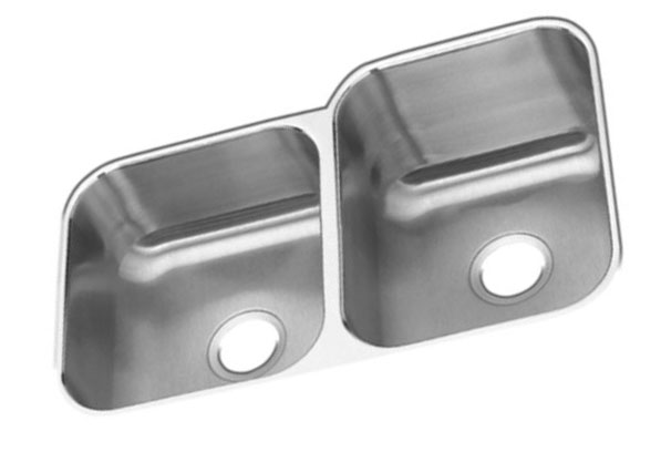 Revere Stainless Steel Sinks : Revere Stainless Steel Sinks - Undermount