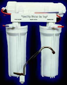 Water Filters Uv Water Purification Systems Cartridges