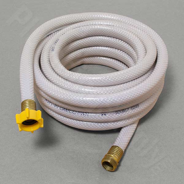 drinking water safe garden hose