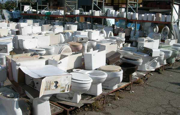 Save Money On Replacement Toilet Tank Lids By Searching At