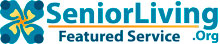 Senior Living.Org Logo